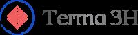 Terma 3H logo